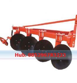 Disc-Plough-Bajak-Piringan-1-LYQ-420