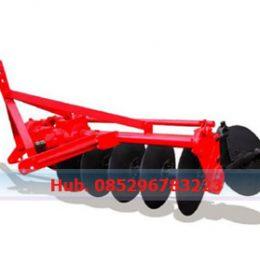 Drive-Disc-Plough-Bajak-Piringan-dengan-PTO-1-LYQ-522