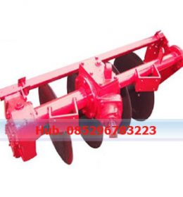 Drive-Disc-Plough-Bajak-Piringan-dengan-PTO-1-LYQ-420