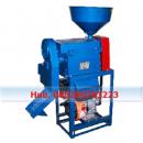 Mesin Giling Padi Jadi Beras - Rice Mill FS-MGP-450
