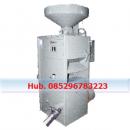 Mesin Giling Padi One Pas - Mesin Pengupas Kulit Gabah Padi - Rice Huller Type FS-10 D