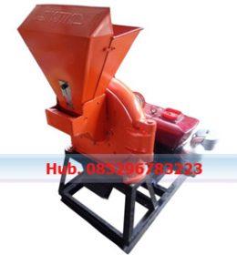 Mesin-Penepung-Jagung-Mesin-Disk-mill-Besi-Kapasitas-380-Kg
