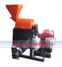 Mesin-Penepung-Jagung-Mesin-Hammer-Mill-Besi