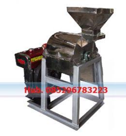 Mesin-Penepung-Jagung-Mesin-Hammer-Mill-Material-Stainless-Steel
