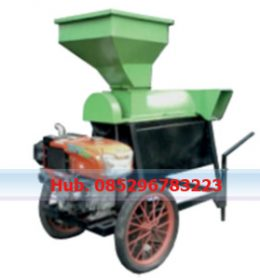 Mesin-Perontok-Jagung-Kelobot-Mesin-Pemipil-Jagung-Kap.-2000-Kg