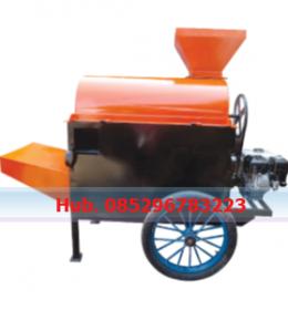 Mesin Perontok Jagung - Mesin Pemipil Jagung - Corn Sheller