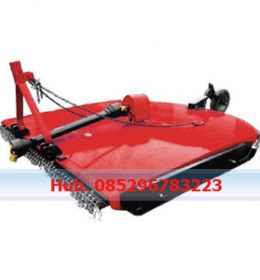 Mower-9GX-1.2