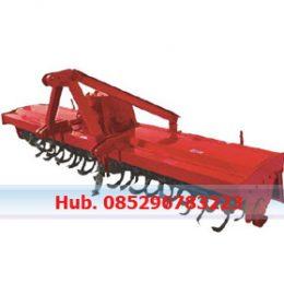 Rotary-Tiller-1-GKN-150