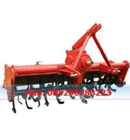 Rotary-Tiller-1-GQN-160