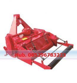 Soil-Ridger-1GLN-100