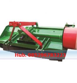 Straw-Returning-Machine-1JHY-130