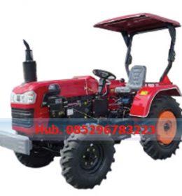 Traktor-SF-32-HP