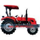 Traktor-SF-40-HP