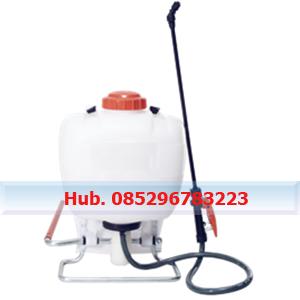Hand Sprayer 15 Liter - Penyemprot Disinfektan dan hama