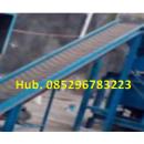 Mesin Conveyor Arang Batok Kelapa 02