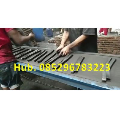 Conveyor Produksi 02