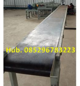 Conveyor Produksi