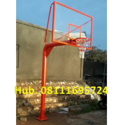 Ring Basket Papan Pantul Tiang Tanam Tebal Papan 20 mm 400 px