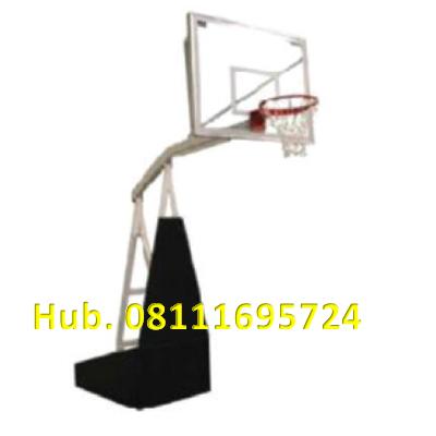 Ring Basket Portable tidak Dapat Dilipat 400 px