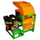 Mesin Pemipil Jagung - Mesin Perontok Jagung 1,5 Ton/Jam Type FS12-21G