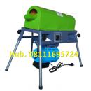 Mesin Pemipil Jagung - Mesin Perontok Jagung Type Kecil FS-001E