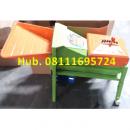 Mesin Pemipil Jagung - Mesin Perontok Jagung Type Kecil FS-002E